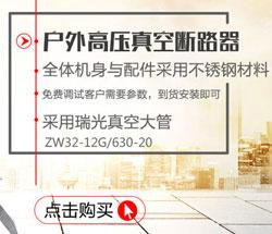 ZW32-12G | ZN85-40.5  | LZZBJ9-10